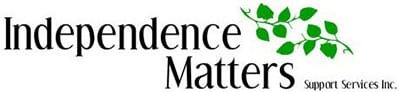 Independence Matters Support Services Inc.