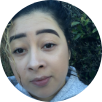 Christina Borjas is a Registered Care Aide at Independence Matters in Maple Ridge, BC