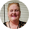 Cindy Dodd is a Registered Care Aide with Independence Matters in Maple Ridge, BC.