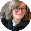 Kristin Connor is a Registered Care Aide with Independence Matters in Maple Ridge, BC.