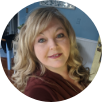 Tanya Sawchuk is a Registered Care Aide for Independence Matters in Maple Ridge, BC.